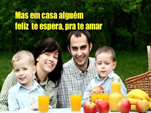 Tua Familia.
