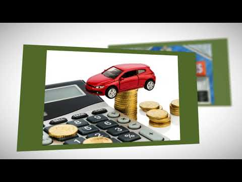 Get Auto Car Title Loans Youngstown OH | 234-241-1188