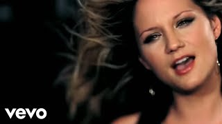Sugarland - Want To (Official Video)
