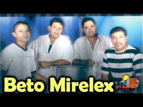 Si no vuelves tu- Beto Villa  y la Compañia (Con Letra HD) Ay hombe!!!