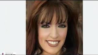 Head Above Water (By Ear) Melissa Black/Classical Crossover Soprano