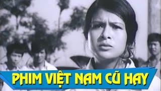 Phim Việt Nam Cũ Hay Nhất | Người Đi Tìm Đất Full