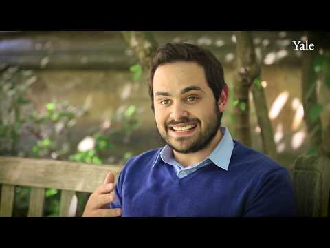 YYGS Seminars: Learn to Think Critically- In this video, Yale Young Global Scholars (YYGS) instructional staff describe how their seminars directly impact YYGS students. Learn the main takeaways that students discover in the classroom and later apply to their educational careers and beyond. There are many ways that YYGS can benefit you! For more information, please visit globalscholars.yale.edu.