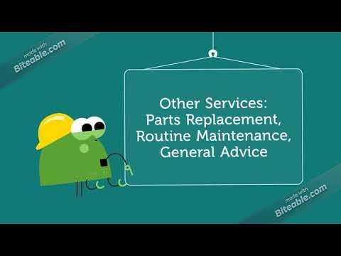 Quick & Professional Car Repair in Moolap