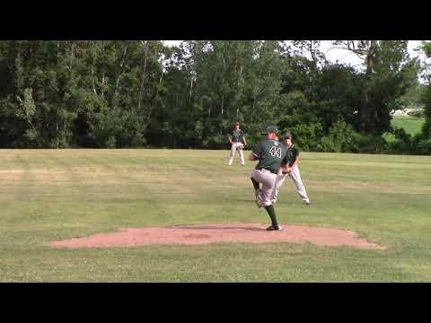 CCRS - JM Baseball D S-F  6-11-21