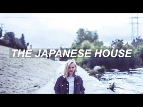 The Japanese House ✿ Face Like Thunder ✿ Lyrics