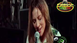 MELO DE CARLA CÍNTIA REGGAE REMIX 2019 DJ MARLEY E  EQUIPE TRIBOS REGGAE