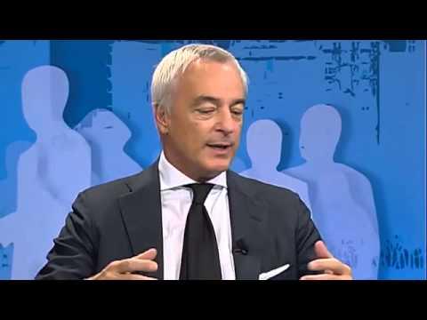 Impresa Italia: Mercati che fare 20/09/2012 Parte 2