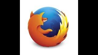 تحميل وتثبيت احدث نسخه من متصفح فايرفوكس     -