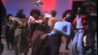 Soul Train Shake Your Grove Thing Peaches and Herb
