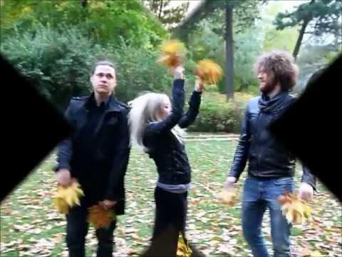 New video!!! Вельвет (Вельвеt) - Здравствуйте, Дерево!