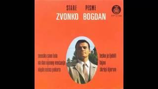 Zvonko Bogdan - Na dan njenog vencanja - (Audio 1970) HD