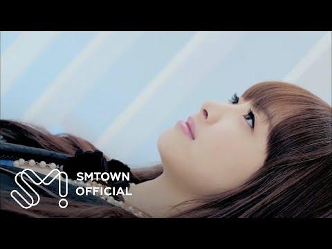 f(x) 에프엑스 'Chu~♡' MV Teaser