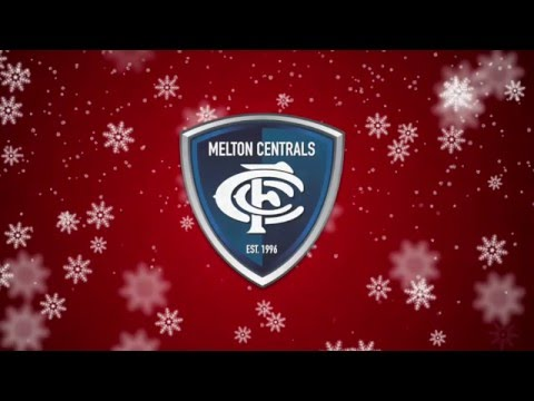 Merry Christmas from Centrals!