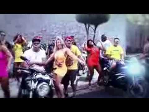 Baixar MC Carioca   Mais Mais Clipe Oficial   HD) ( FUNK TV )  Lançamento 2013 low