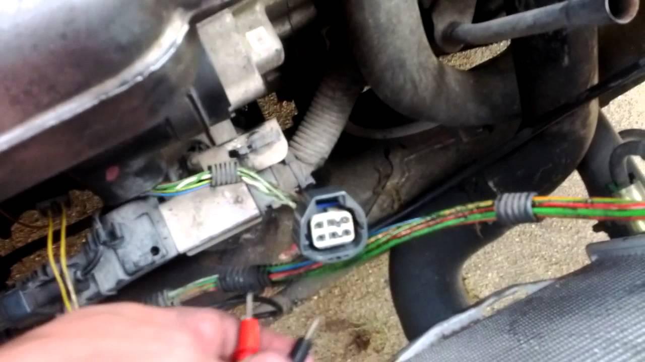 Maxresdefault on Bad Throttle Position Sensor