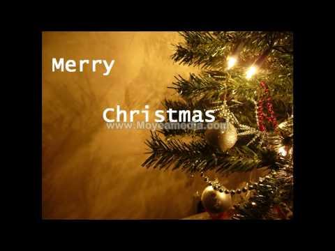 inna- merry christmas.avi
