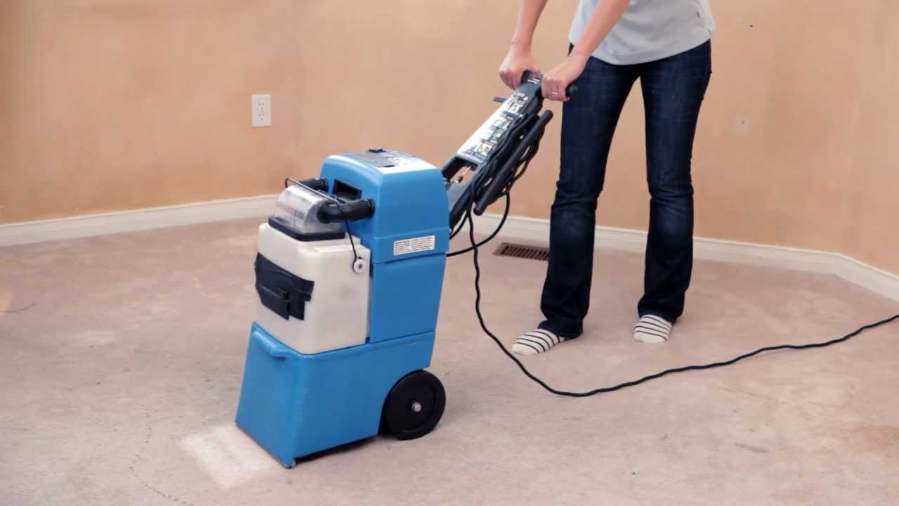 Steam Cleaners Where To Rent Steam Cleaners