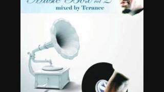DJ Terance-Track 2