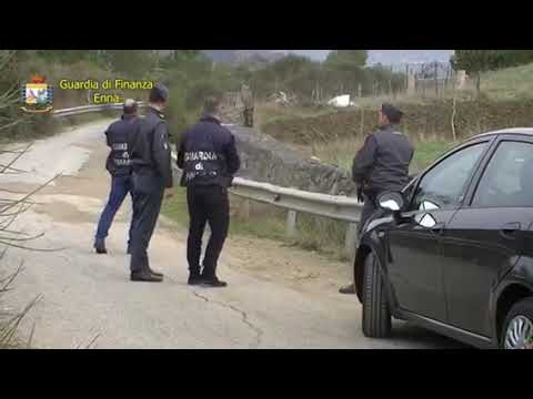 Operazione RURIS: il video