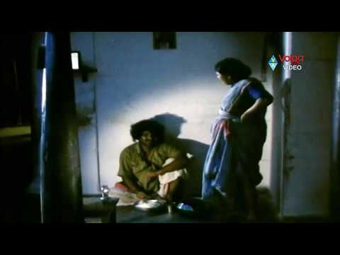 Children's Watching Sridevi Bathing - Chandra Mohan, Nirmalamma - Smashpipe Film
