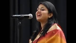 मैं रोना-मुस्कराना हाय, दोनों साथ करती हूं. अंकिता सिंह Ankita Singh mp4