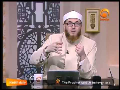 Gardens Of the pious Aug 25th 2014