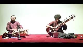 Debojyoti Gupta - Sitar Debojyoti Gupta. Raag Yaman