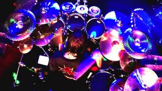jay-weinberg-the-negative-one-drum-cam-2016.jpg