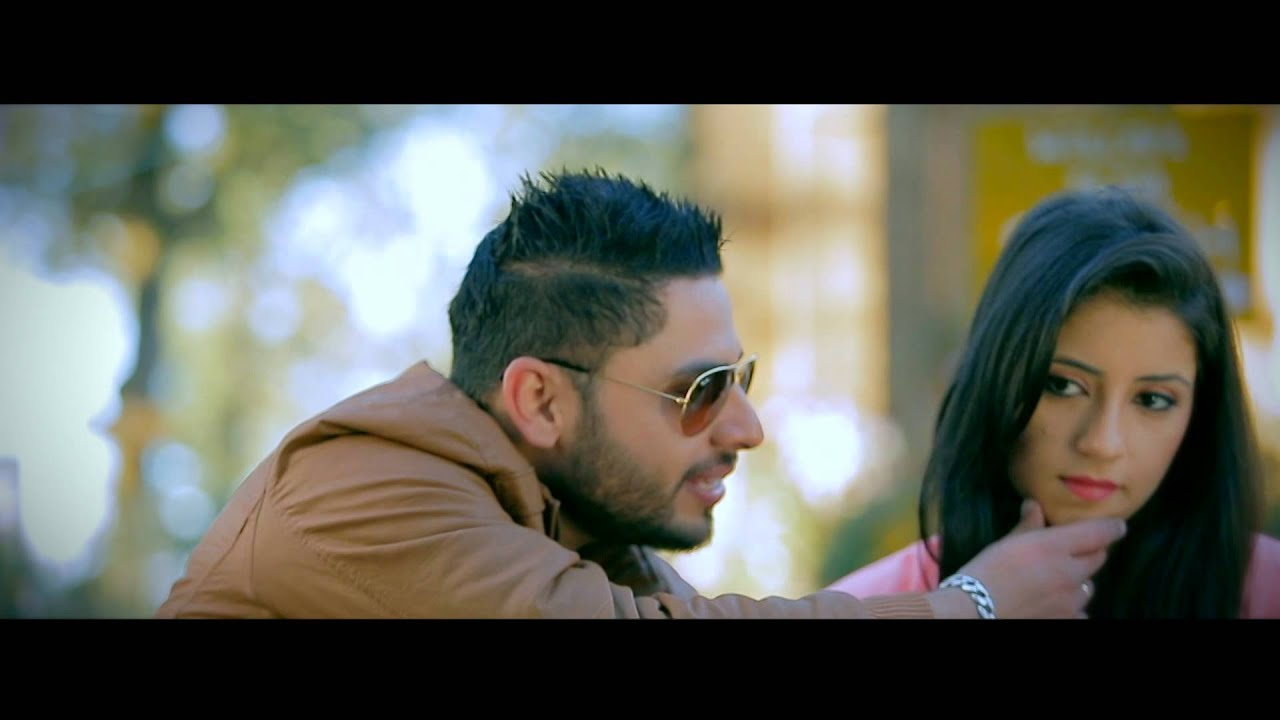 cycle navdeep saprai full song official video brand punjabi songs youtube