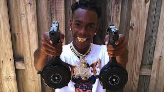 ynw-melly-slang-that-iron-nmtvhits-official-audio.jpg