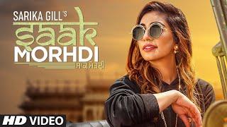 Saak Morhdi – Sarika Gill