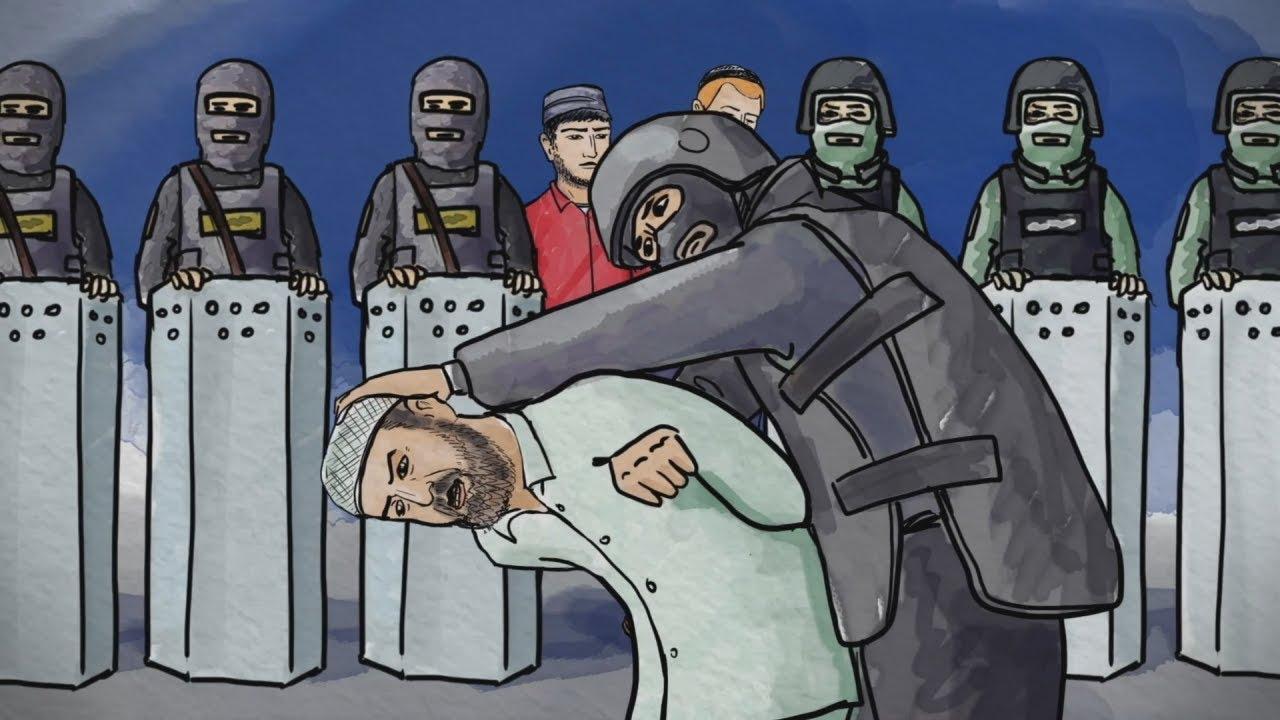 Выбор есть! Как предотвратить радикализацию на Северном Кавказе