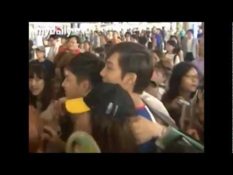 EXO-K KaiSoo Drama.mp4