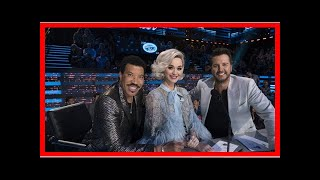 Breaking News | 'American Idol' Recap: Katy Perry Calls Finale Part One a 'Disaster'