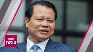 Thủ tướng ký quyết định cảnh cáo đối với ông Vũ Văn Ninh nguyên PTT | Tin tức Việt Nam mới nhất