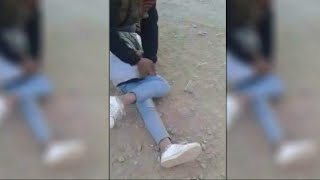 القبض على مغربي حاول اغتصاب قاصر ووثق جريمته بالفيديو ...