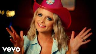 Miranda Lambert - Tequila Does (Telemitry Remix [Official Video])