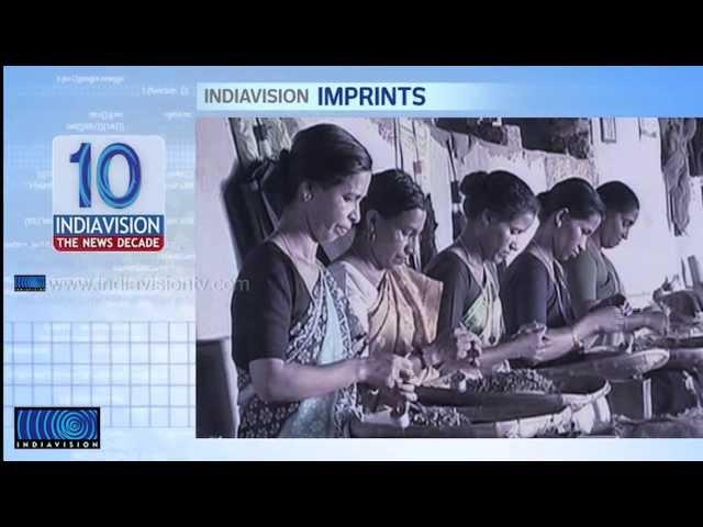 Dinesh Beedi Co-operative Society @ Indiavision Imprints