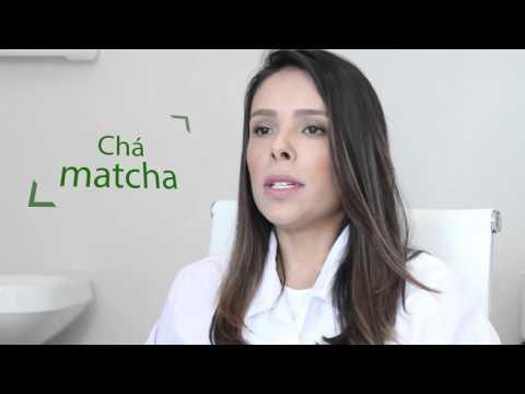 Alimentos Que Auxiliam Na Queima De Gordura - Nutricionista Daniele Marote