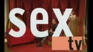 Sex TV mit Brisko Schneider zum Thema Monica Lewinsky