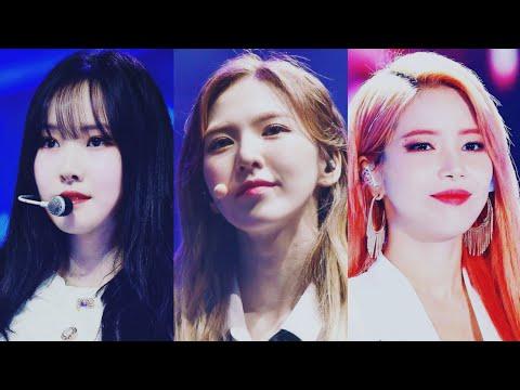 [2019] TOP 15 BEST MAIN VOCALIST IN KPOP GIRL GROUP [2014-2019]
