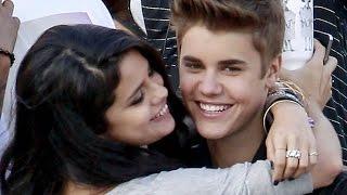Selena Gomez Boyfriend Breakdown: 4 Guys She Dated Before The Weeknd