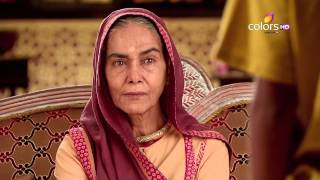 hindi-serials-video-27328-Balika Vadhu Hindi Serial Telecasted on  : 04/10/2014