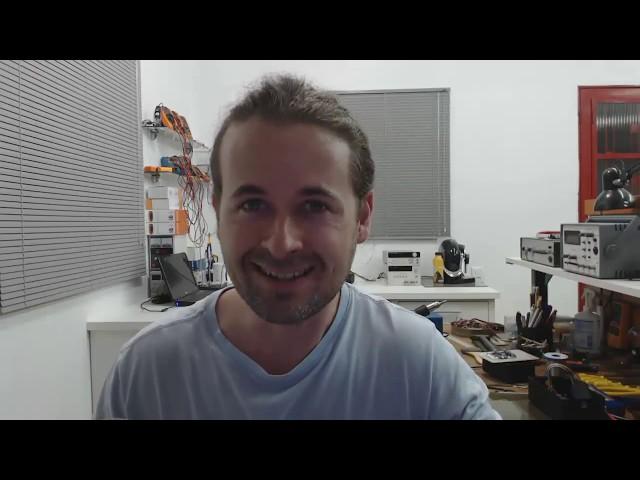 MINHAS NOTAS NAS DISCIPLINAS DO CURSO DE ENGENHARIA! (Parte 1)