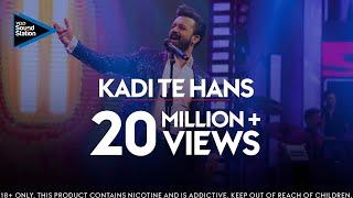 Kadi Te Hans – Atif Aslam (VELO Sound Station 2020) Video HD