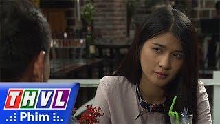 THVL | Mật mã hoa hồng vàng - Tập 21[1]: Lim tái mặt trước quan điểm trắng đen rạch ròi của Khánh