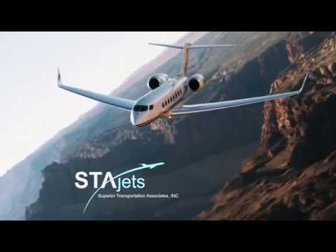 Enjoy 4th of July Weekend flying STAjets