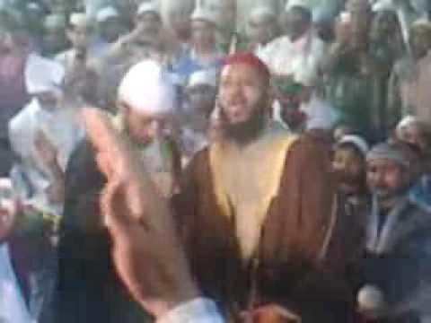 ratib e refai 2012 baroda sharif