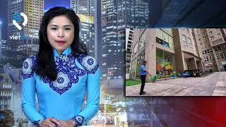 Phó giám đốc sở ở Hà Nội tự sát vì 'dính' bê bối vụ Công Ty Nhật Cường?